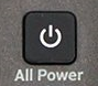 All power button