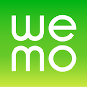 WeMo App Icon.