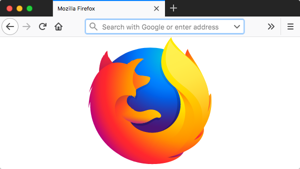 Firefox browser window.