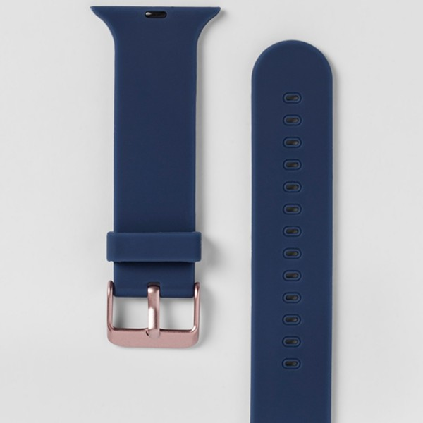 Heyday Watch Band.