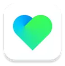 nokia health mate app icon