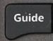 Guide button