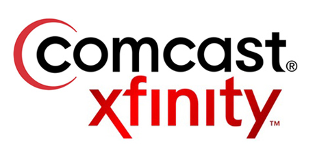 How To Restore My Xfinity Modem Support Com