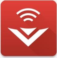 SmartCast Mobile