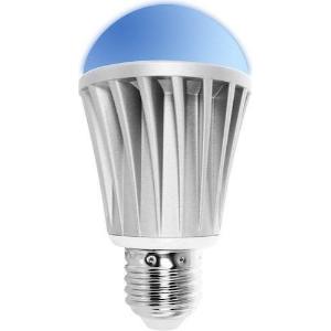 Flux Wi-Fi bulb