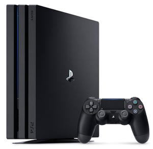 How To Update A Playstation 4 Support Com