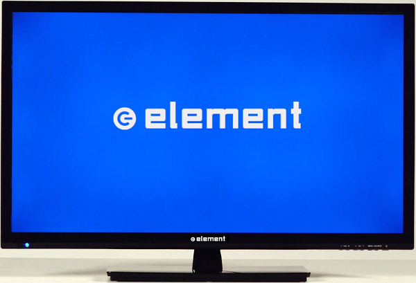 How To Fix No Sound On An Element Smart Tv Support Com