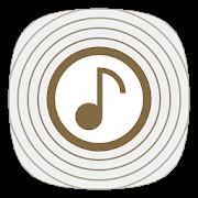 Samsung Wireless Audio Mutliroom Icon