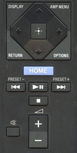 Advanced Remote Functions