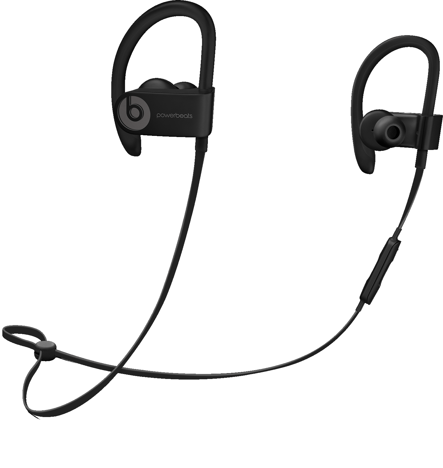 Beats Powerbeats 3 Headeset