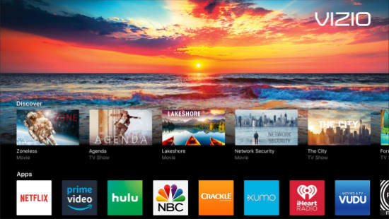 21adf7303ec511eabdc0d35444300595 - How To Get Netflix On My Vizio Smart Tv