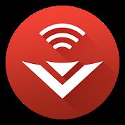Vizio SmartCast icon