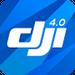 DJI Go 4.