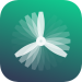 FreeFlight Pro App.