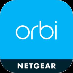 Orbi App.