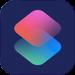 Shortcuts App.
