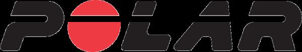 Polar Logo.