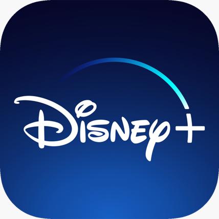 How to Fix Disney+ on a Vizio Smart TV - Support.com
