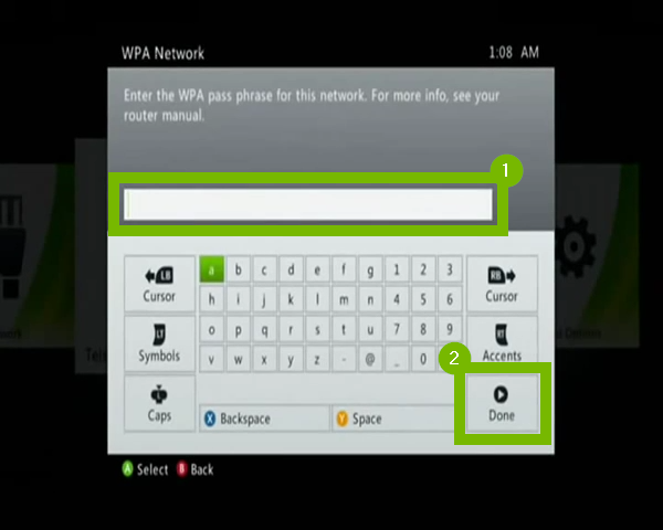 How To Connect Xbox 360 To Wifi Support Com