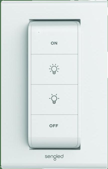 Sengled Smart Switch