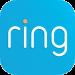 Ring App.