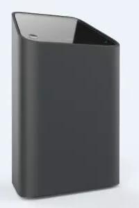 Comcast Wireless Gateway second version.
