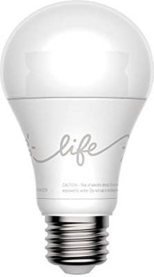 A C by GE light