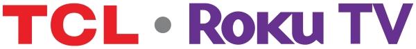 TCL Roku TV.