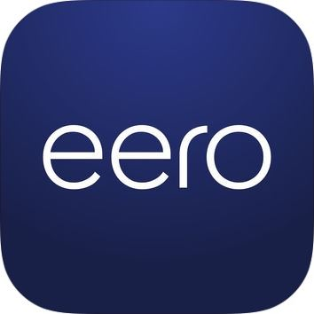 Eero App Logo
