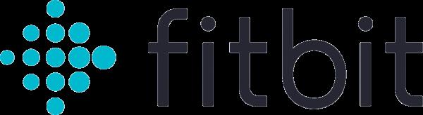 Fitbit Logo.