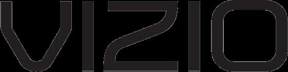 Vizio Logo.