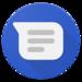 Google Messages.