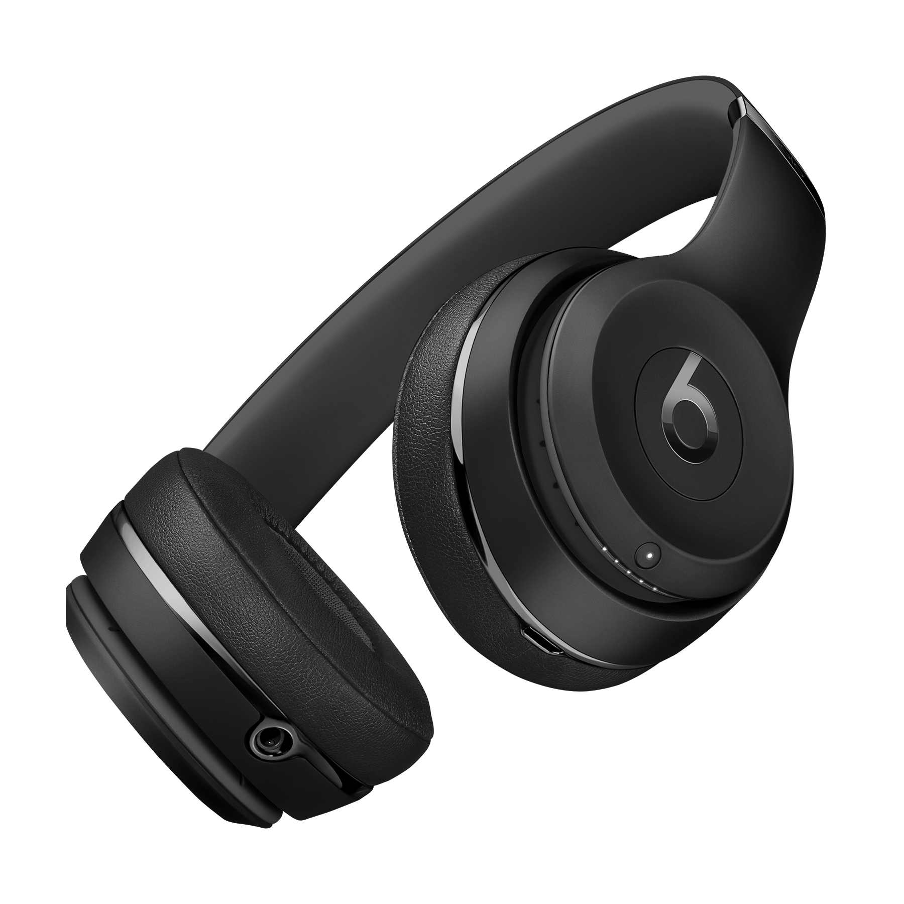 How To Set Up Beats Solo3 Wireless Headphones Support Com