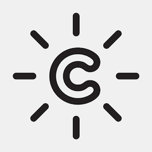C by GE icon.