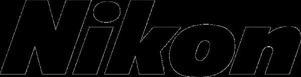 Nikon Logo.