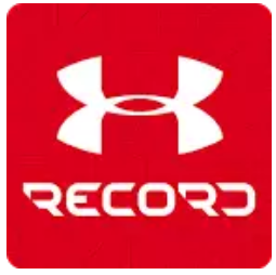 UA Record app icon