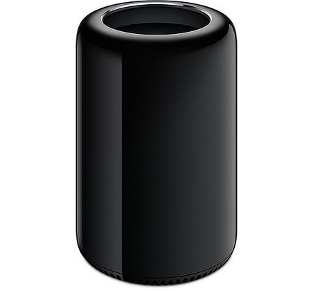 Mac Pro.