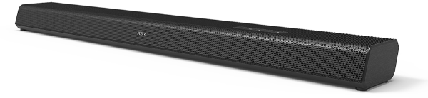 Richsound Research Soundbar