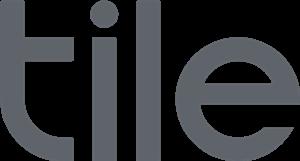 Tile Logo.