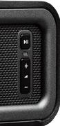 Sonos playbar LED