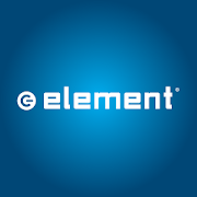 How To Install The Element Remote App Support Com