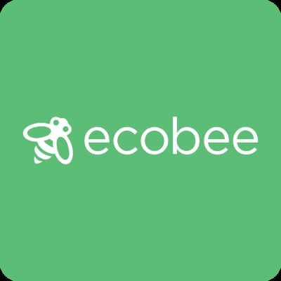 Ecobee icon
