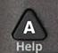 The A button