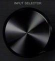 Input Selector