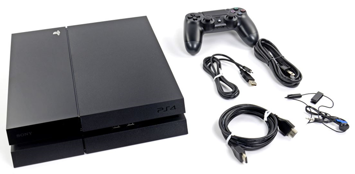 How To Set Up A Playstation 4 Support Com