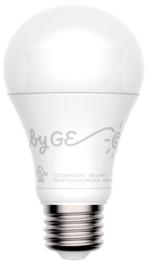 C-Life bulb