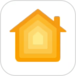 HomeKit Icon