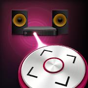 LG AV Remote icon