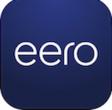 eero app icon