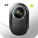 Yuneec CGO3 app